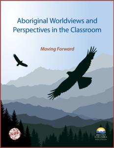 Aboriginal Worldviews
