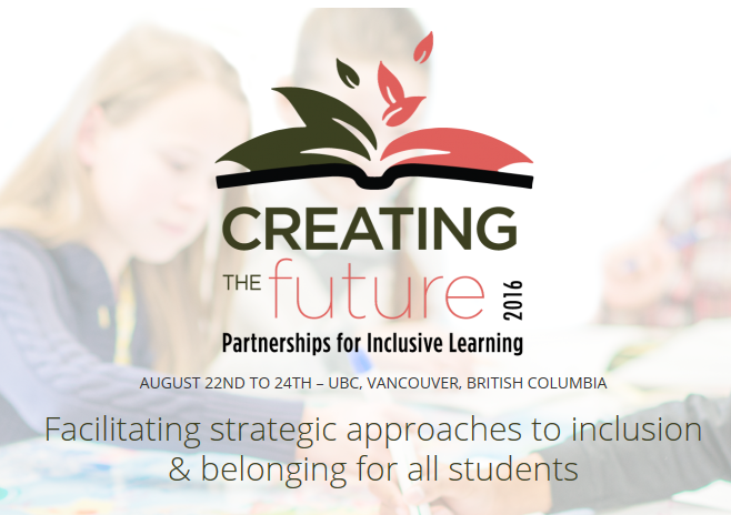 Inclusive Learning Institute