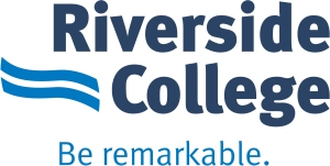 Riverside Logo_Tag 2C-300dpi