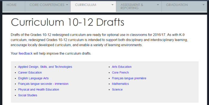 10-12-curric-link