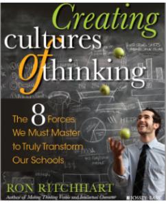 culturesthinking