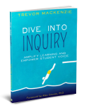 inquiry_mackenzie