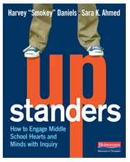 inquiry_upstanders