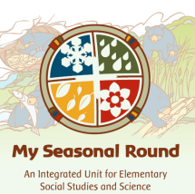 myseasonalround