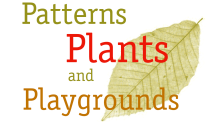 patternsplaygrounds