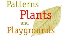 patternsplaygrounds