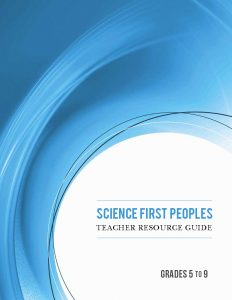 science-first-peoples-2016