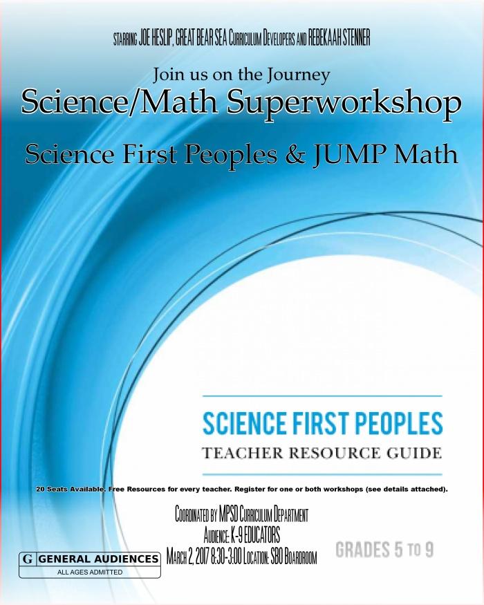 science_jumpmath